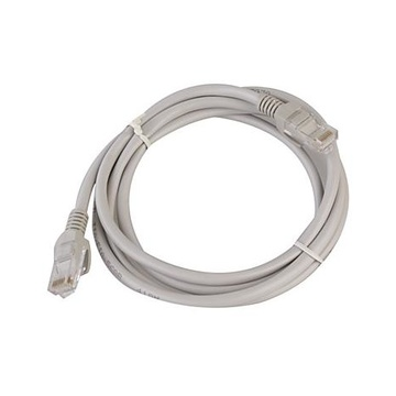 Cisco CAB-ETH-1.5M-GR= Grigio cavo di rete