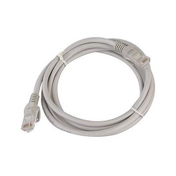 Cisco CAB-ETH-5M-GR= cavo di rete Grigio