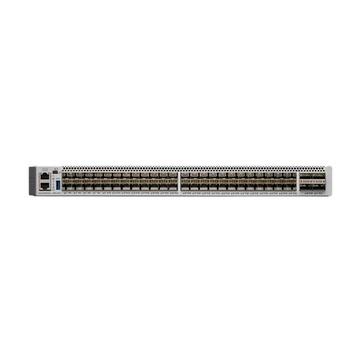 Cisco Catalyst C9500-48Y4C-E switch di rete Gestito L2/L3 None Grigio 1U