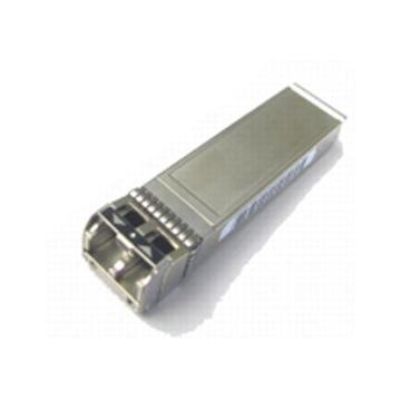 Cisco DS-SFP-FC8G-SW= 8000 Mbit/s SFP+ Fibra ottica 850 nm