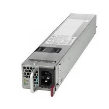 Cisco PWR-4330-AC= componente switch Alimentazione elettrica