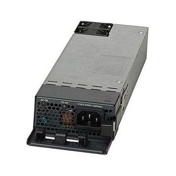 Cisco PWR-C2-250WAC= componente switch Alimentazione elettrica