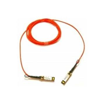 Cisco SFP-10G-AOC3M= cavo a fibre ottiche 3 m SFP+ Arancione