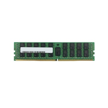 Cisco UCS-MR-X32G2RS-H= 32 GB DDR4 2666 MHz