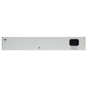 Cisco WS-C2960L-8TS-LL Switch di Rete Gestito L2 Gigabit 99 iU