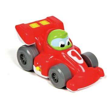 Clementoni Bruno Formula 1