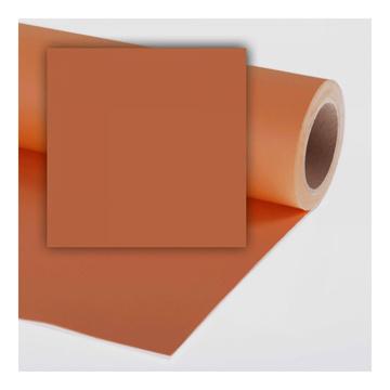 Colorama Fondale in carta 1.35x11m Ginger