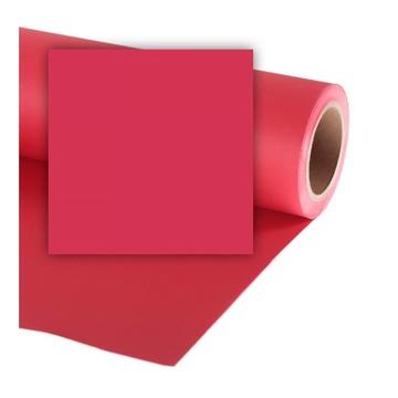 Colorama Fondale in carta 1.35x11m Cerise