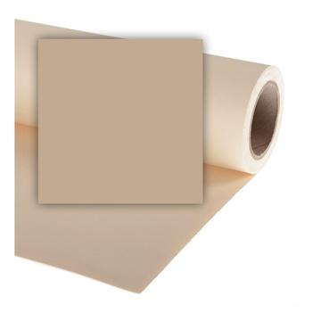 Colorama Fondale in Carta 2.18 x 11m Cappuccino