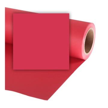 Colorama Fondale in Carta 2.18 x 11m Cherry