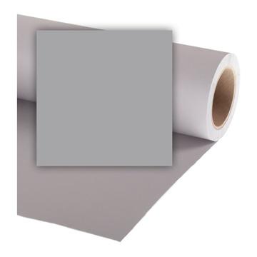 Colorama Fondale in Carta 2.18 x 11m Storm Grey