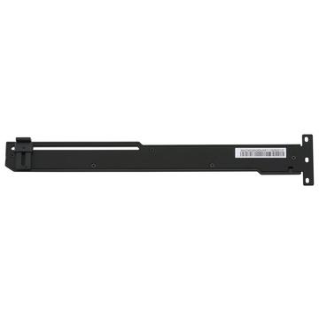 Cooler Master ELV8 Supporto Universale per Schede Video RGB