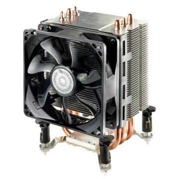 Cooler Master Hyper TX3i Dissipatore ad aria