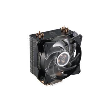 Cooler Master MasterAir MA410P LED RGB