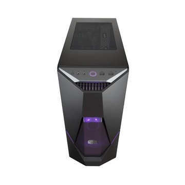 Cooler Master MasterBox K500 Mid Tower Gaming