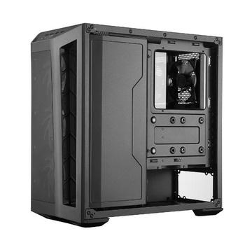 Cooler Master MasterBox MB530P RGB Mid Tower Gaming