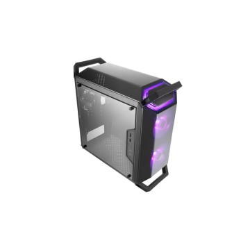 Cooler Master MasterBox Q300P RGB Mid-Tower Gaming