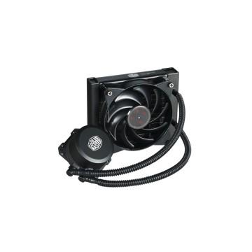 Cooler Master Masterliquid Lite 120 - Socket 1151 / AM4