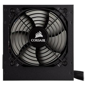 Corsair 750W TX750M ATX 80 Plus Gold