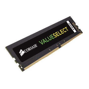 Corsair ValueSelect 4GB DDR4 2400MHz