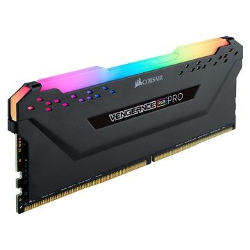 Corsair Vengeance CMH16GX4M2Z3600C16 16 GB 2 x 8 GB DDR4 3600 MHz