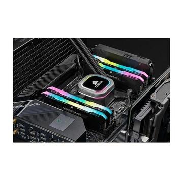 Corsair Vengeance CMH32GX4M2E3200C16 32 GB 2 x 16 GB DDR4 3200 MHz