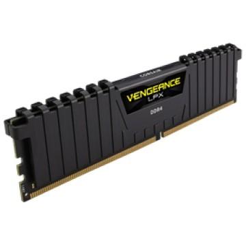 Corsair Vengeance LPX 8GB 2666MHz DDR4