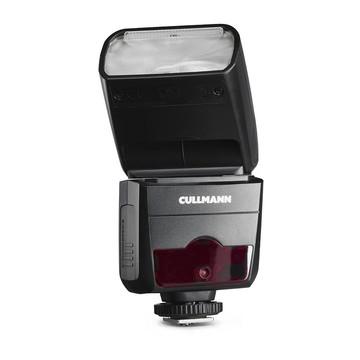 Cullmann CUlight FR 36F Fujifilm