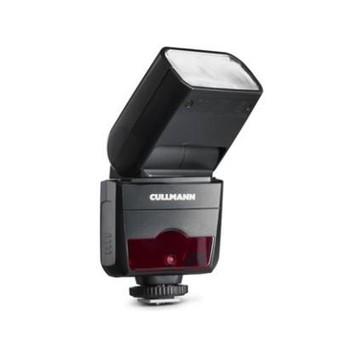 Cullmann CUlight FR 36S Sony Multinterface