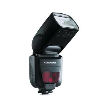 Cullmann CUlight FR 60MFT Olympus - Panasonic
