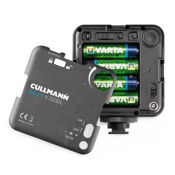 Cullmann CUlight V 220DL