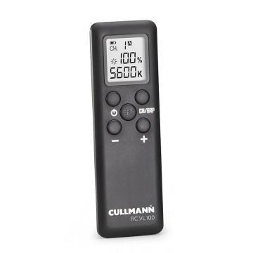 Cullmann CUlight VR 2900BC