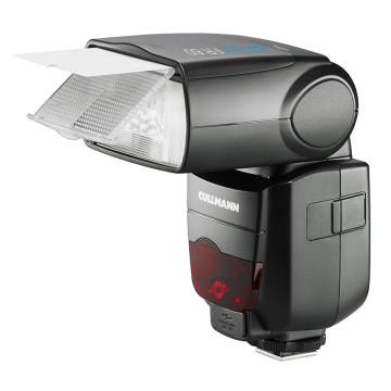 Cullmann CU Light FR 60 Canon