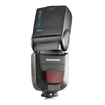 Cullmann CU Light FR 60 Sony