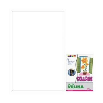 CWR 05310 carta da disegno Foglio d'arte 24 fogli