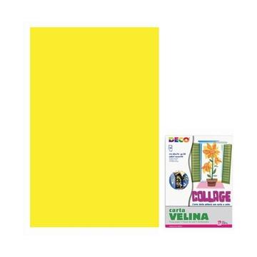 CWR 05311 carta da disegno Foglio d'arte 24 fogli