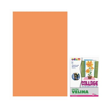CWR 05312 carta da disegno Foglio d'arte 24 fogli