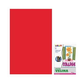 CWR 05313 carta da disegno Foglio d'arte 24 fogli