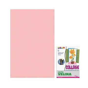 CWR 05314 carta da disegno Foglio d'arte 24 fogli