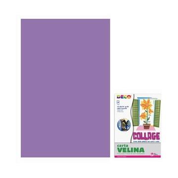 CWR 05315 carta da disegno Foglio d'arte 24 fogli