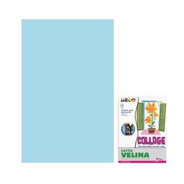 CWR 05316 carta da disegno Foglio d'arte 24 fogli