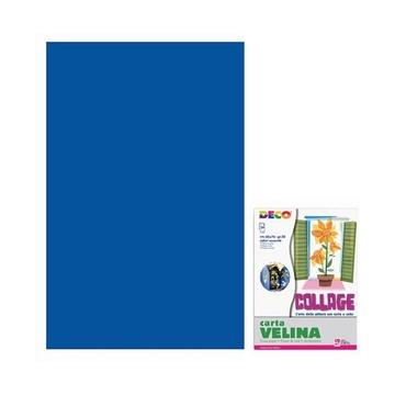 CWR 05317 carta da disegno Foglio d'arte 24 fogli