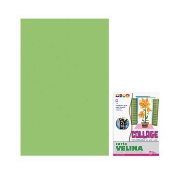 CWR 05318 carta da disegno Foglio d'arte 24 fogli