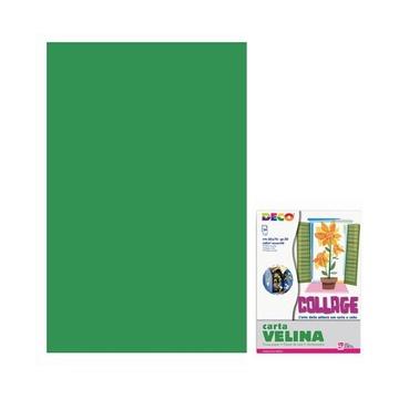 CWR 05319 carta da disegno Foglio d'arte 24 fogli
