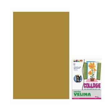 CWR 05320 carta da disegno Foglio d'arte 24 fogli