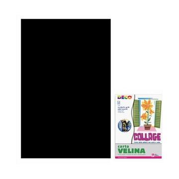 CWR 05321 carta da disegno Foglio d'arte 24 fogli