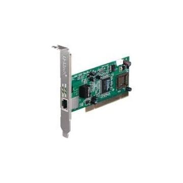 D-Link DGE-528T Scheda di rete PCI Interna 10/100/1000 MBPS