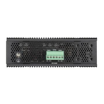 D-Link DIS-200G-12S