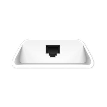 D-Link DPE-301GI adattatore PoE e iniettore Fast Ethernet