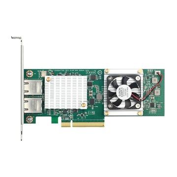 D-Link DXE-820T Interno Ethernet 10000 Mbit/s